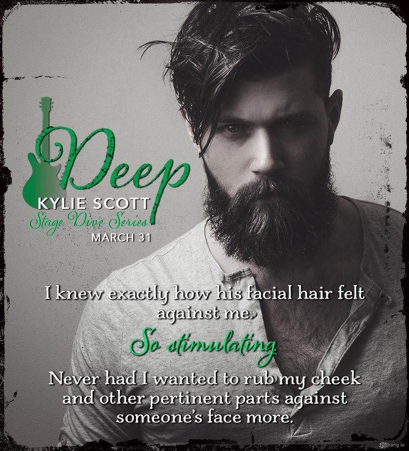 deep teaser 4.jpg