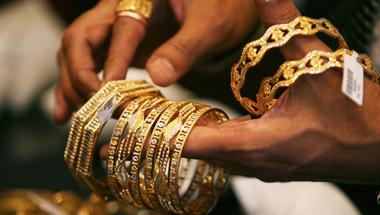 Gold, Gold Import, Modi government