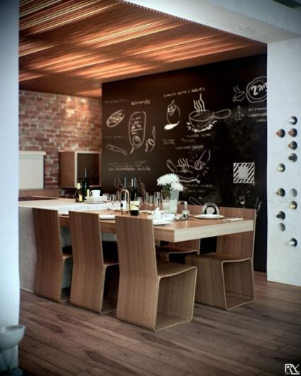 http://muabanden.com/wp-content/uploads/diner-chalkboard-wall-decorations-decoration.jpg