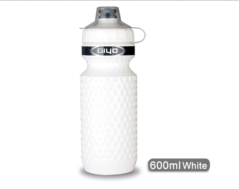 5glvf fqJeY1nfw9FtZJ5138odcu7AsTdqW2GHDNX  V7p2ZddaAXkMis7KxLEtfodiiDpv1YkddhWO7OB1I57R 7H6VPAfxE7iZoNs Qa4RDPKKTQcF9rBBRUWCj52au1mfg5g - GIYO-600ML Cycling Water Bottle