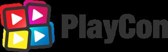 Z:\רוני\מרכז הירידים\אירועים\ארוע play con- יוני 2017\PlayCon_logo2.png