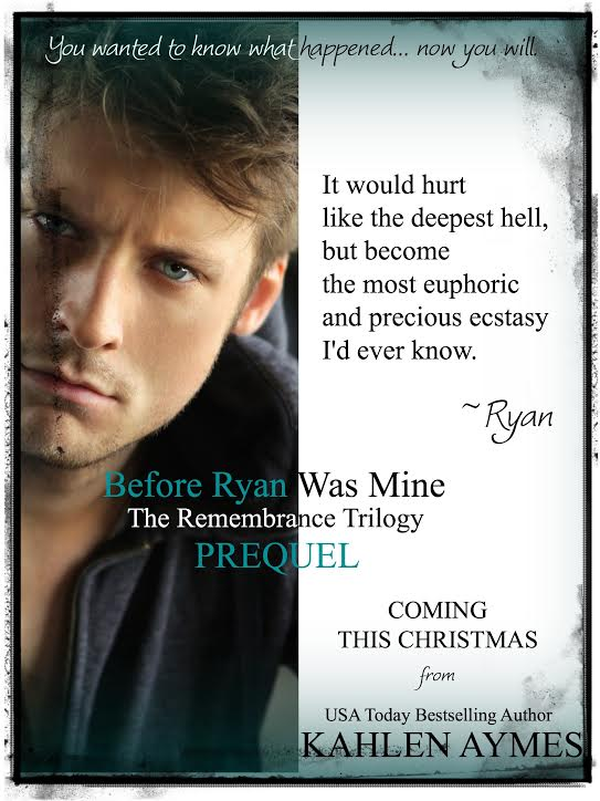 before ryan was mine teaser 2.jpg