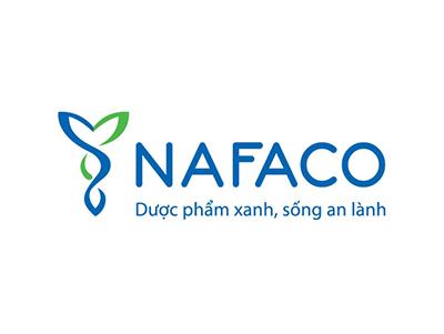 sang-tac-ten-thuong-hieu-va-thiet-ke-logo-duoc-pham-nafaco_1486710943.jpg