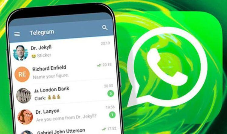 WhatsApp vs. Telegram: What Is the Best Messaging App?