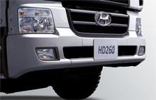 xe tải hyundai hd260 1.jpg