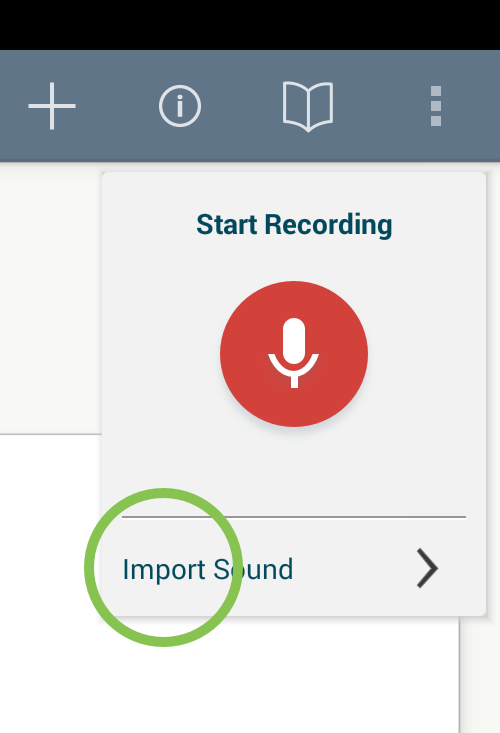 Import Sound Button.png