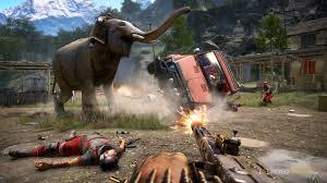 Resultado de imagen de far cry 4