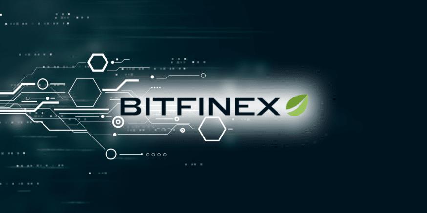 Bitfinex Pulse