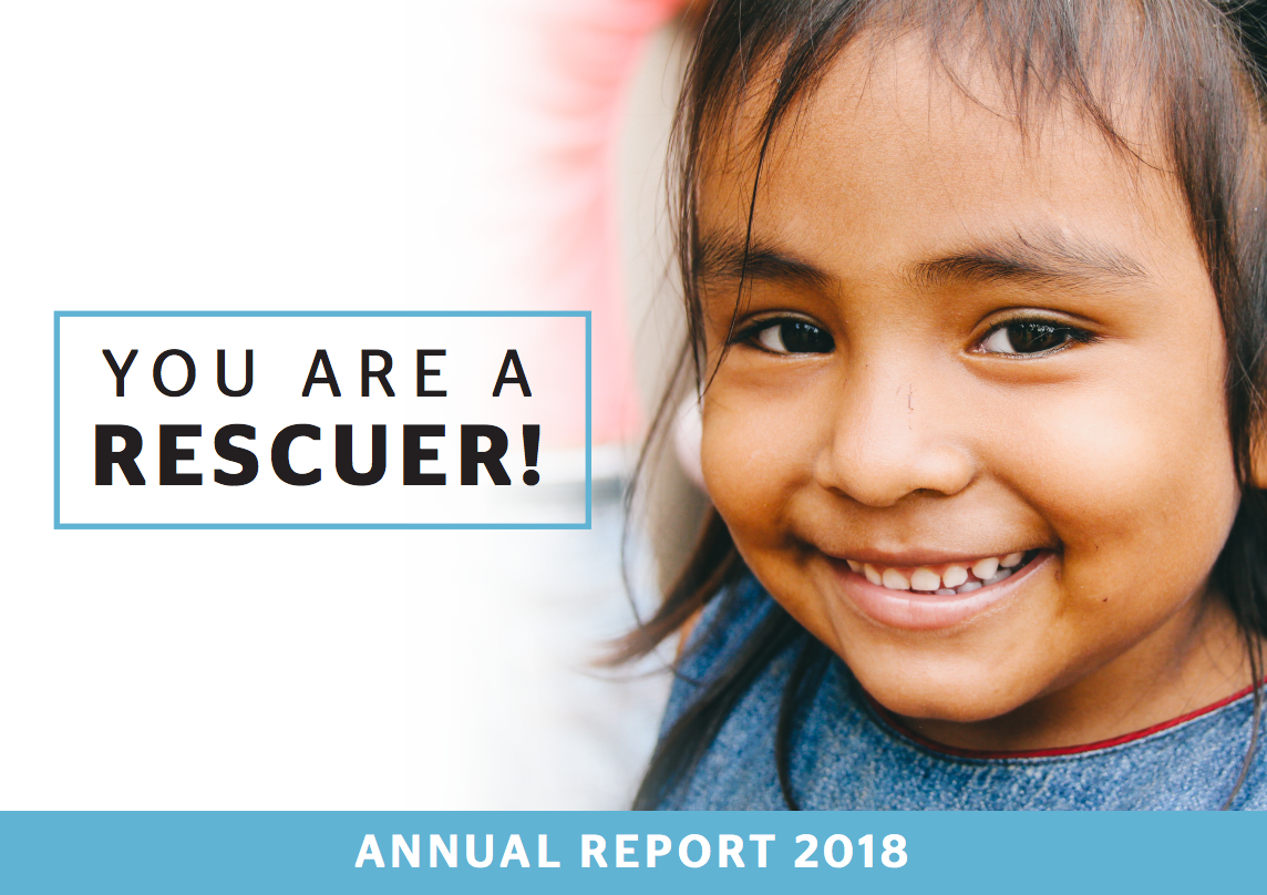 nonprofit-annual-report-example-worldhelp
