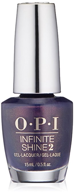 Image result for opi turn on the northern lights