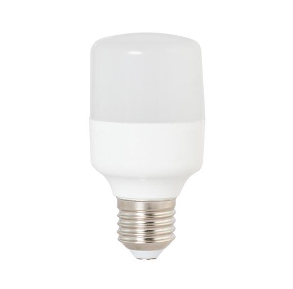 Đèn LED TR60N1/10W (S) cho hiệu quả chiếu sáng cao