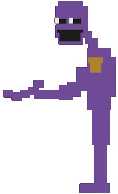 purple-guy.jpg