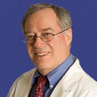 DR. STAN GARDNER, M.D.