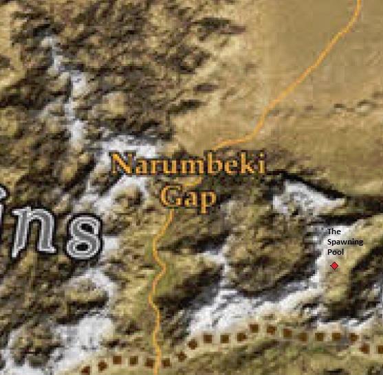 Narumbeki-Gap-TheSpawningPool.jpg