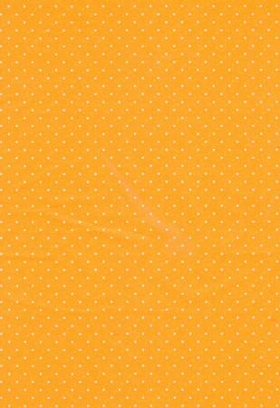 091 (309x450).jpg