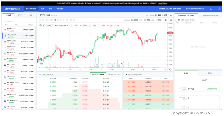 augstas frekvences kriptonauda kā tirgot forex bez brokera
