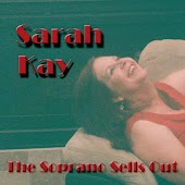 The Soprano Sells Out