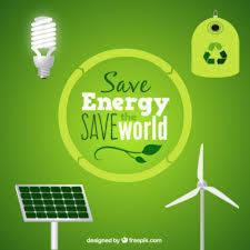 Резултат с изображение за save energy