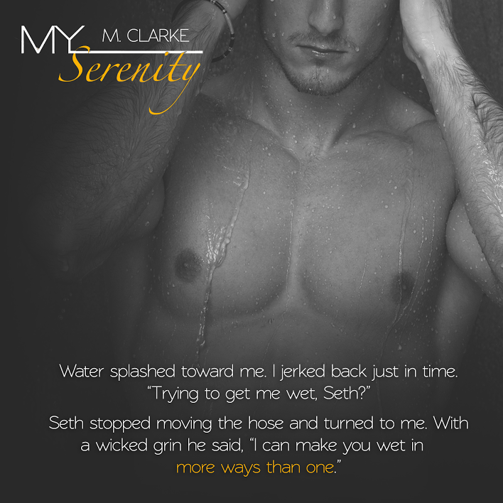 my serenity teaser tour.png