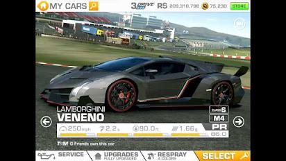 reckless racing 3 mod apk terbaru