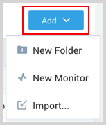 Add monitors page.png