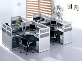 板橋中古辦公家具回收
