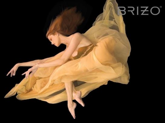Brizo_Goddess.jpg