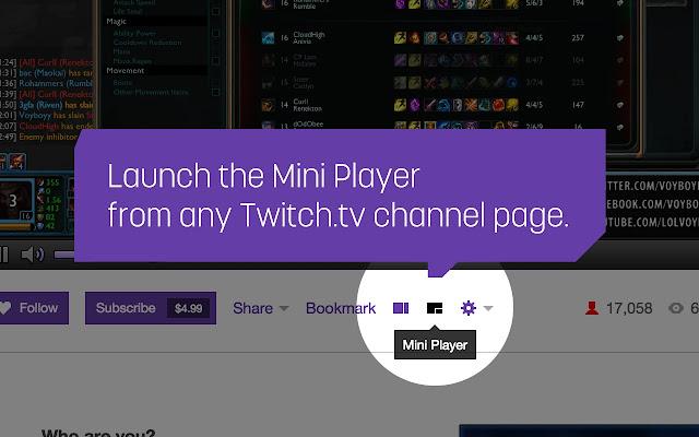Twitch начал отказывается от Flash в пользу HTML5 - THG