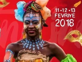 PRESIDENT JOVENEL MOISE KICKS OFF CARNIVIL 2018
