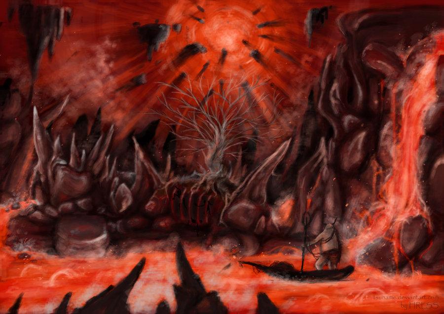 hell_bound_by_tsuname-d49pu6c.jpg