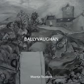 Ballyvaughan (Radio Edit)