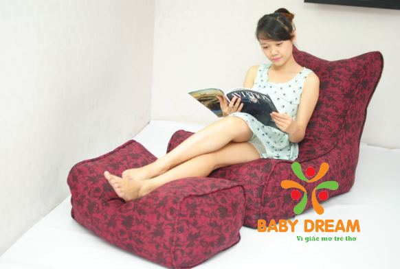 ghe-luoi-hat-xop-babydream15.png