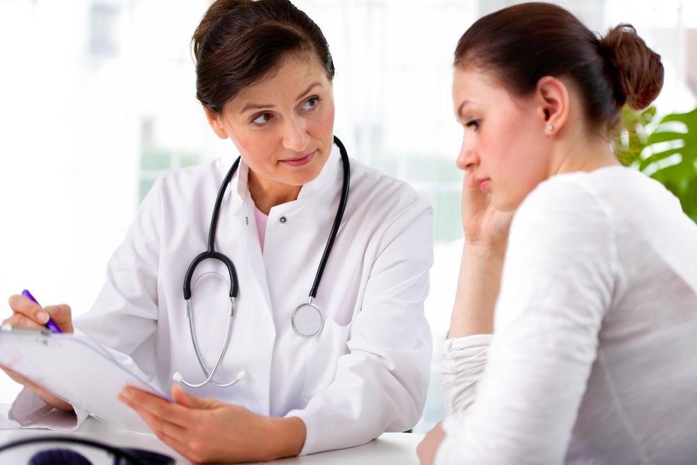 fibromialgia o que é doença reumática