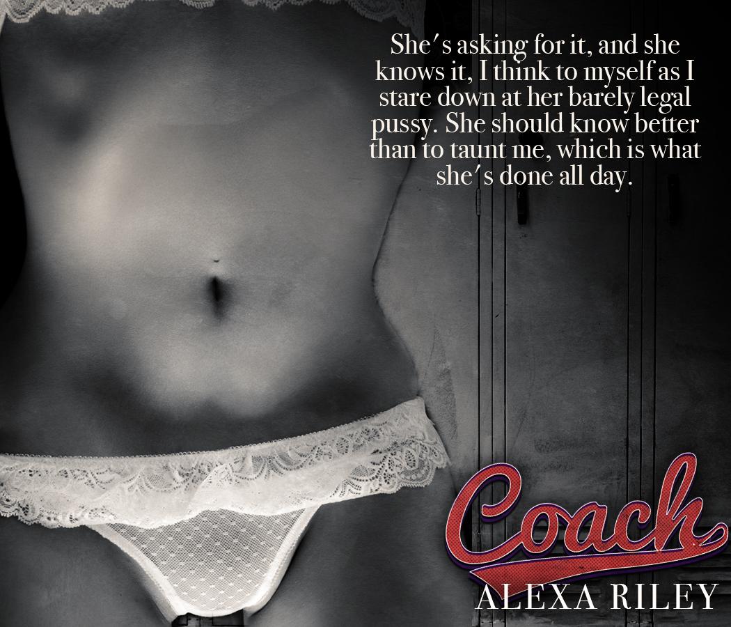 coach-teaser4.jpg