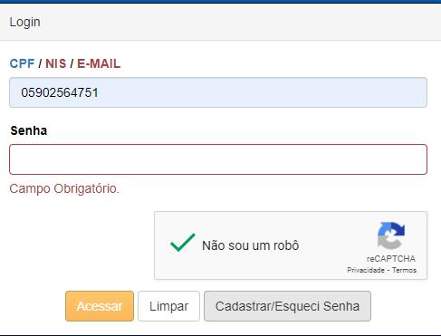 Interface gráfica do usuário, Texto, Aplicativo, Email  Descrição gerada automaticamente