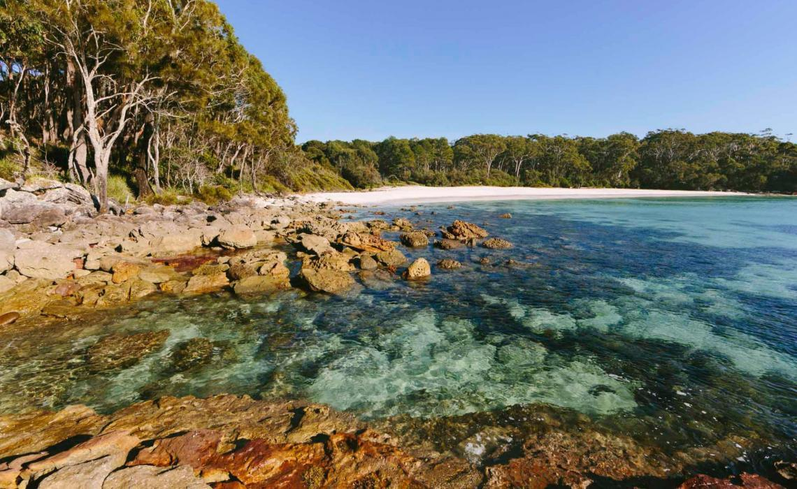 mage result for Jervis bay