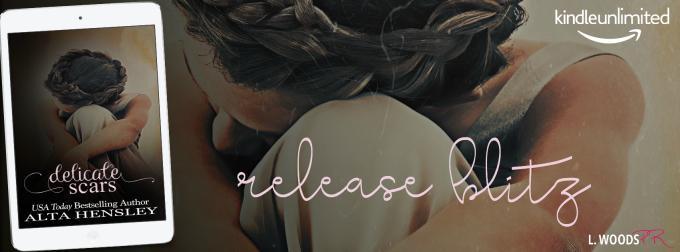 delicatescars_releaseblitzbanner