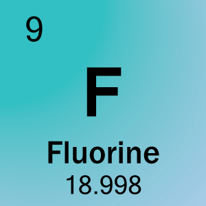 Pirooz barkoosaraei fluorine fluorine pirooz barkoosaraei image result for fluorine on the periodic table urtaz Images