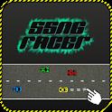 SSNG Racer Full apk
