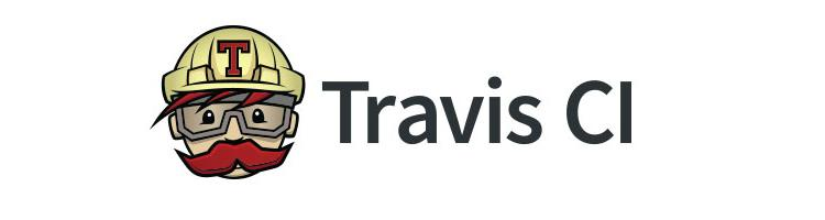 Image result for travis ci