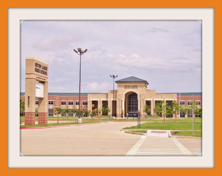 Seven Lakes High School.jpg