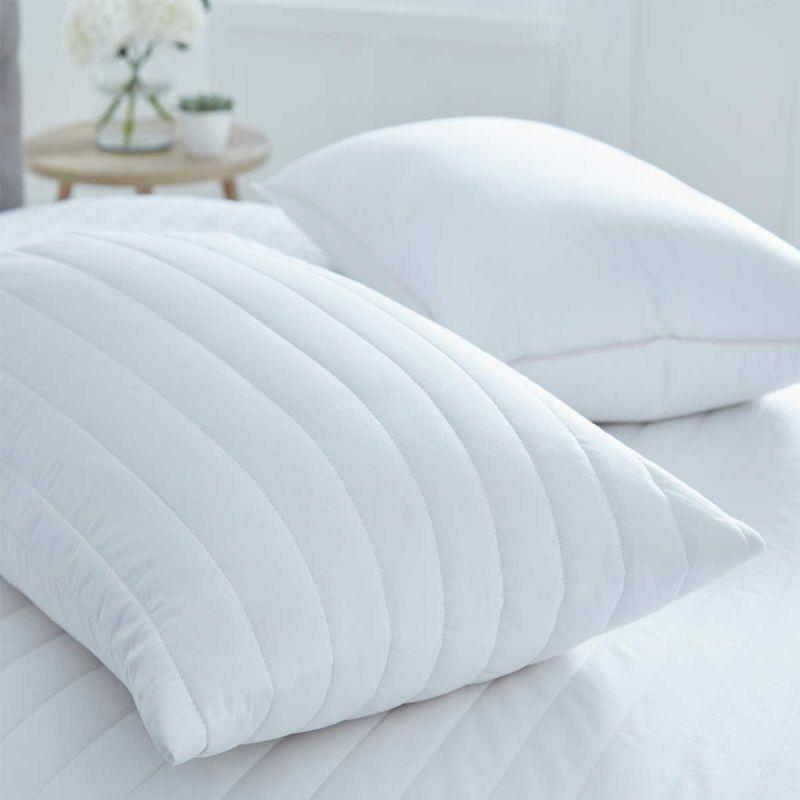 king size pillows.jpg