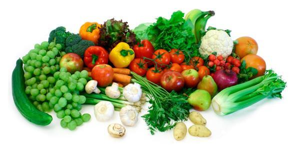 Chia sẻ chế độ ăn cho người bệnh tiểu đường tuýp 2 từ bác sĩ chuyên khoa - Ảnh 5