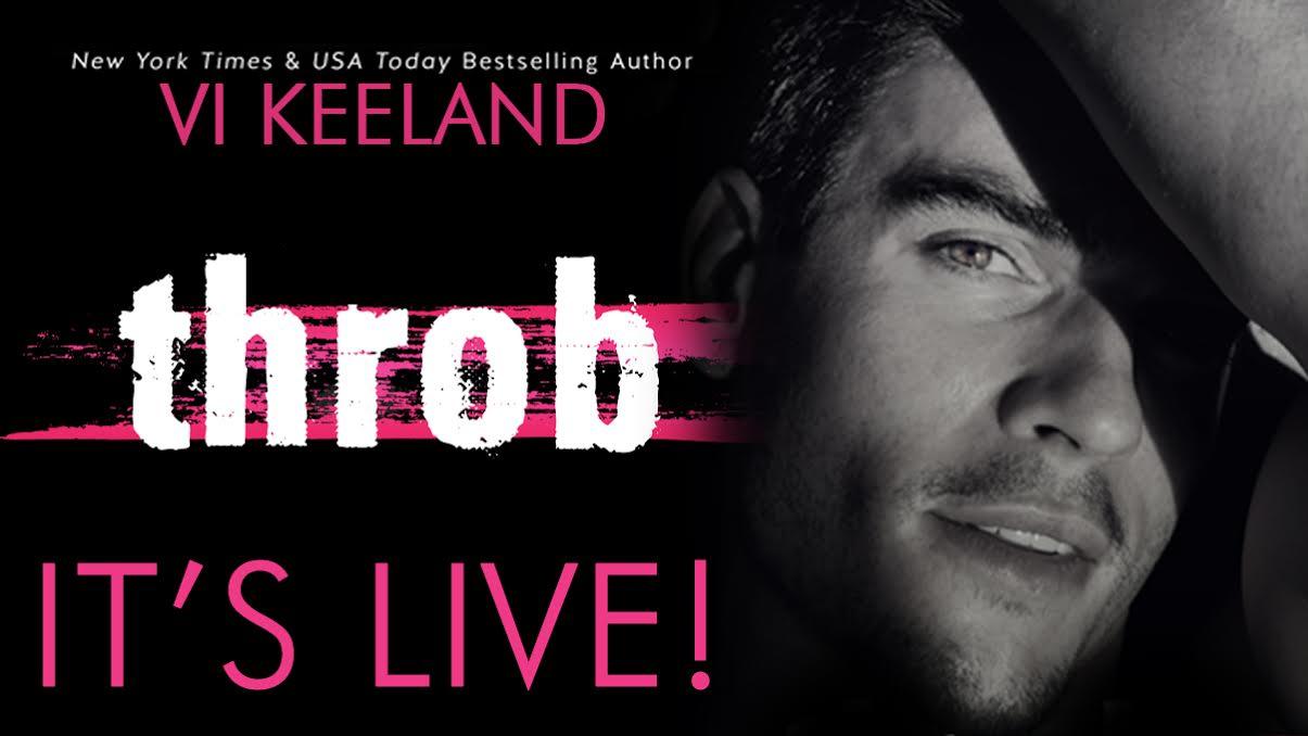 throb it's live.jpg
