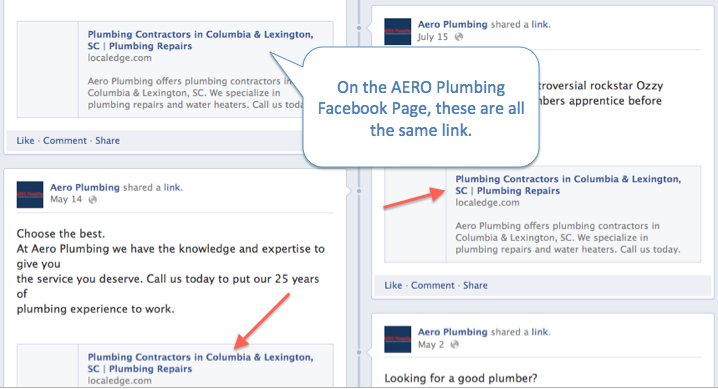Aeroplumbing.com_facebook