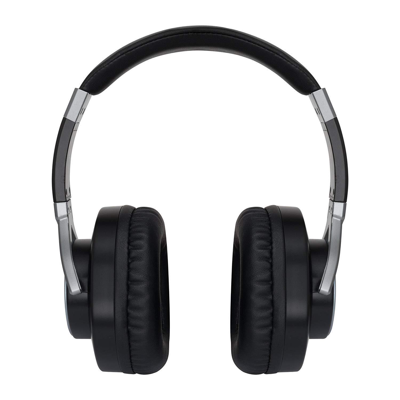 Motorola Pulse 3 Wired Headphone with Alexa