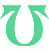 Team Undying team logo