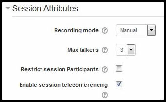 Session Attributes.jpg
