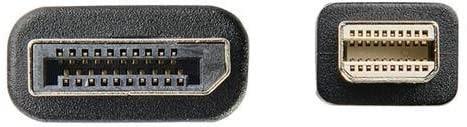 https://www.monitornerds.com/wp-content/uploads/2020/08/HDMI-versus-DisplayPort-2.jpg