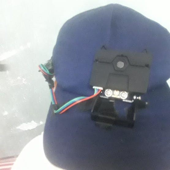 https://hackster.imgix.net/uploads/attachments/1183289/20200830_143601_gQvi7iU648.jpg?auto=compress%2Cformat&w=740&h=555&fit=max